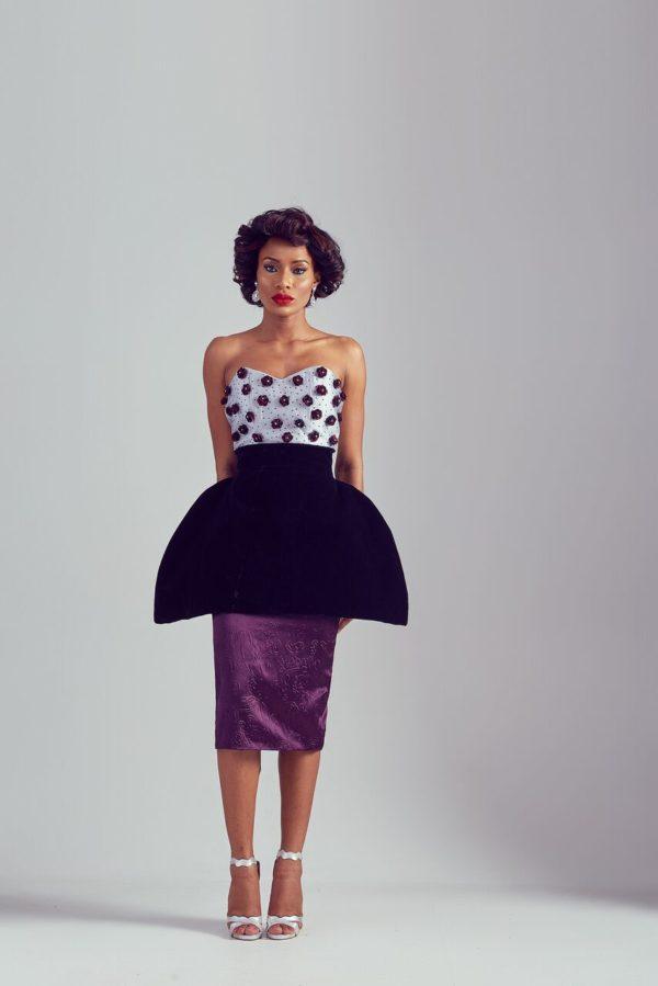 sevon-dejana-fashionghana-african-fashion-look-book-8