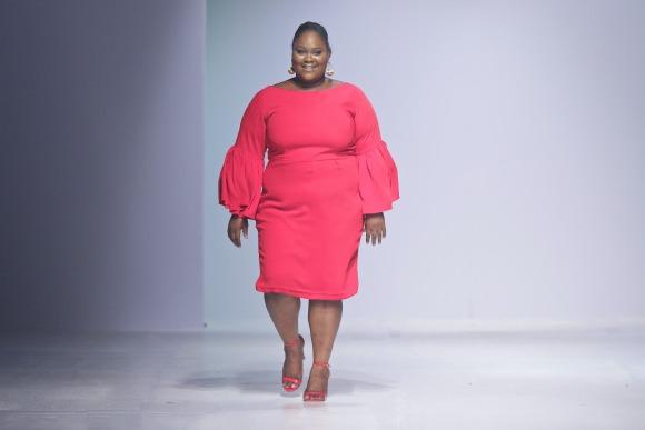 tosfa-lagos-fashion-and-design-week-2016-african-fashion-fashionghana-8