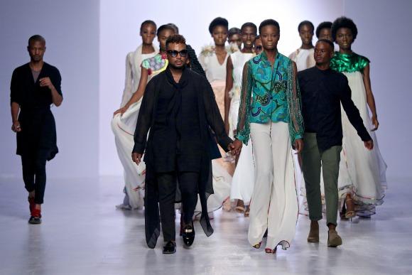david-tlale-lagos-fashion-and-design-week-2016-nigeria-fashion-fashionghana-14