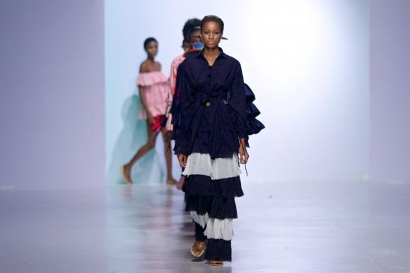 i-am-isigo-lagos-fashion-and-design-week-2016-african-fashion-fashionghana-18