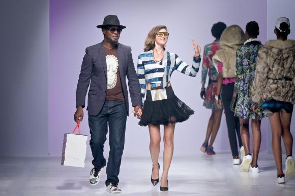 kinabuti-lagos-fashion-and-design-week-2016-african-fashion-fashionghana-16