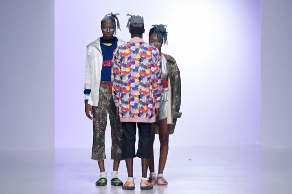 maxivive-lagos-fashion-and-design-week-2016-african-fashion-nigeria-fashionghana-12