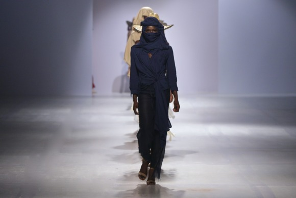rayo-lagos-fashion-and-design-week-2016-african-fashion-fashionghana-15