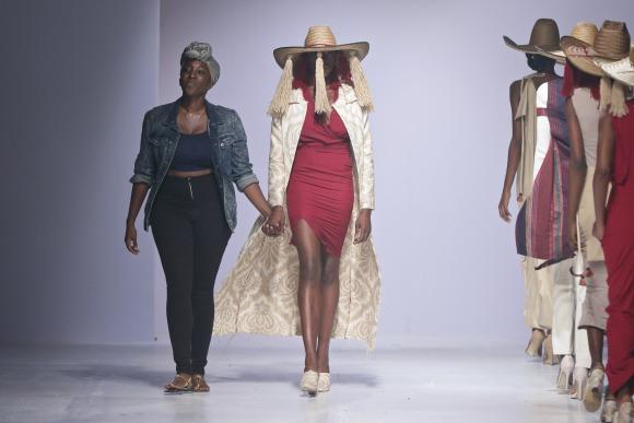 rayo-lagos-fashion-and-design-week-2016-african-fashion-fashionghana-16