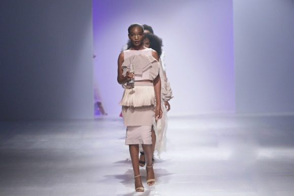 style-temple-lagos-fashion-and-design-week-2016-22
