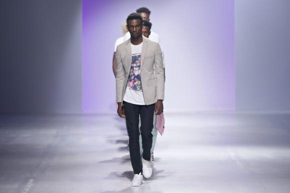 t-i-nathan-lagos-fashion-and-design-week-2016-african-fashion-fashionghana-24