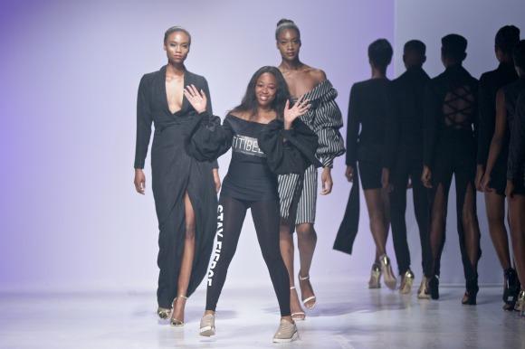 titi-belo-lagos-fashion-and-design-week-2016-african-fashion-fashionghana-19