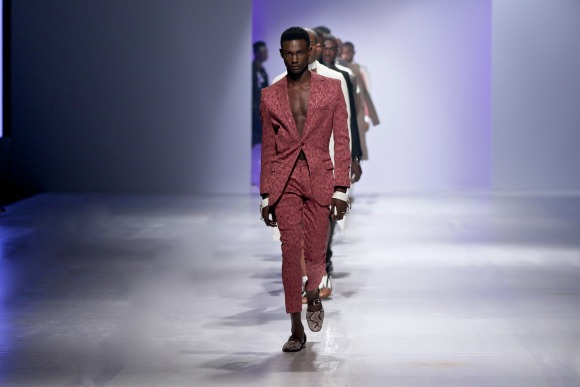 tokyo-james-lagos-fashion-and-design-week-2016-african-fashion-fashionghana-24