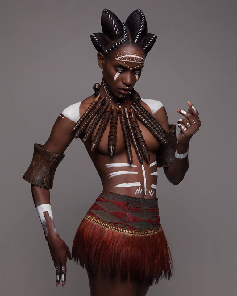 afro-finalist-collection-by-luke-nugent-1