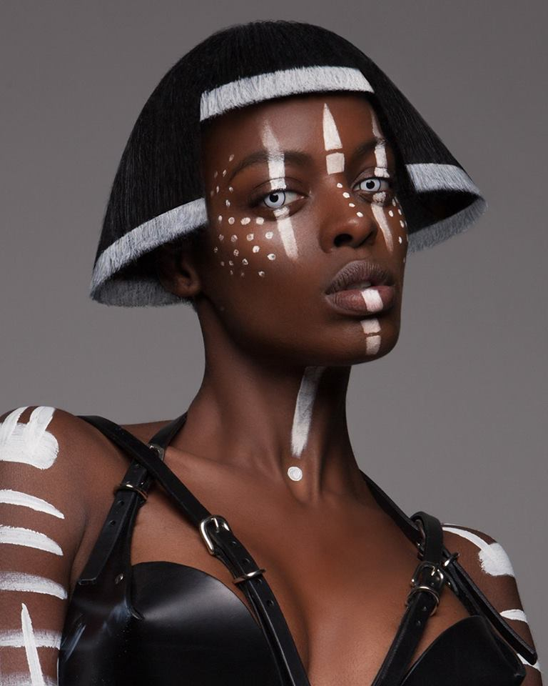 afro-finalist-collection-by-luke-nugent-4