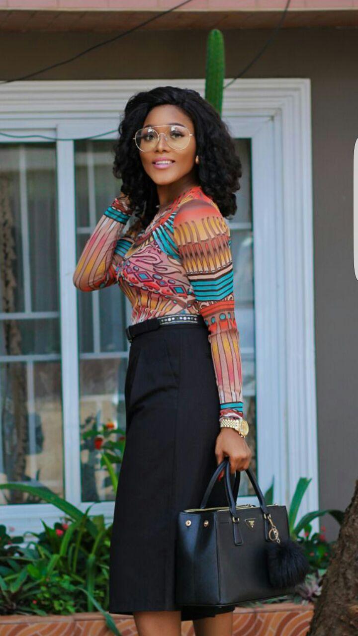 culottes-akosua-vee-african-fashion-9