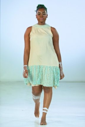 earth-by-melisa-poulton-windhoek-fashion-week-2016-10