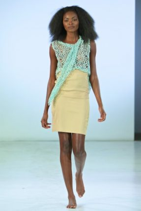 earth-by-melisa-poulton-windhoek-fashion-week-2016-16