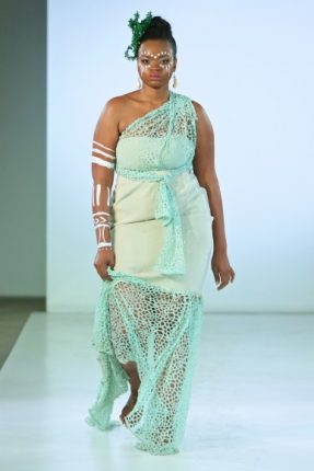 earth-by-melisa-poulton-windhoek-fashion-week-2016-23