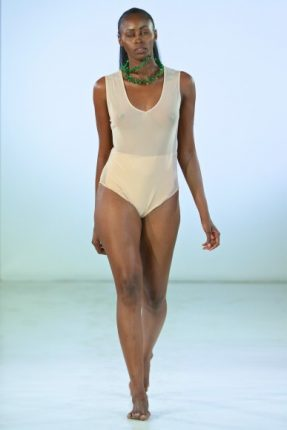 earth-by-melisa-poulton-windhoek-fashion-week-2016-27