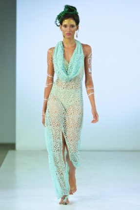 earth-by-melisa-poulton-windhoek-fashion-week-2016-30