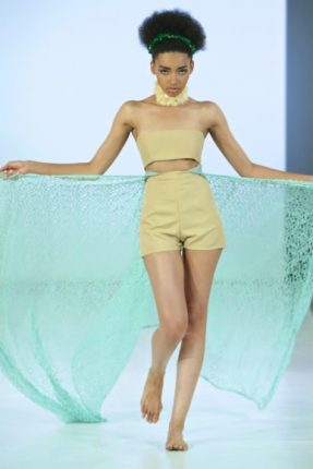 earth-by-melisa-poulton-windhoek-fashion-week-2016-5