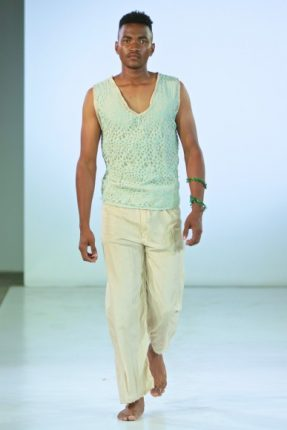 earth-by-melisa-poulton-windhoek-fashion-week-2016-9