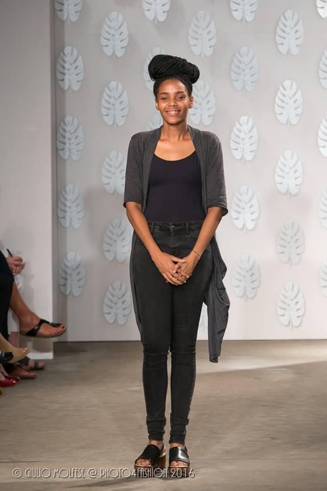 gloria-wavamunno-kampala-fashion-week-2016-uganda-fashionghana-13