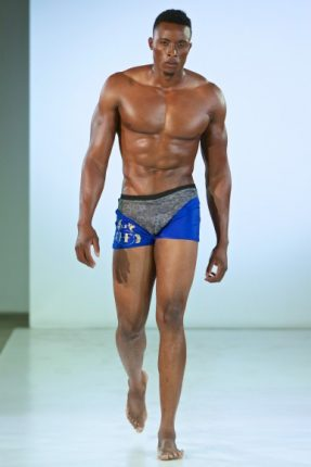 hafeni-frans-windhoek-fashion-week-2016-12