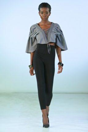 ingo-shanyenge-windhoek-fashion-week-2016-8