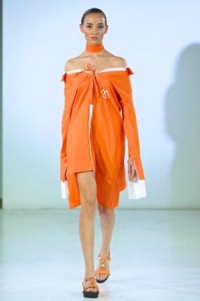 mansvat-winkhoek-fashion-week-2016-13