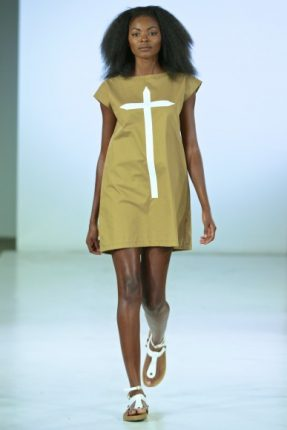 mansvat-winkhoek-fashion-week-2016-16