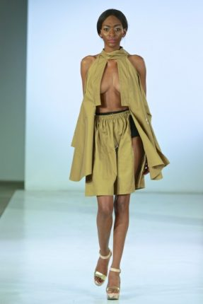 mansvat-winkhoek-fashion-week-2016-17