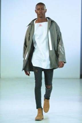 mansvat-winkhoek-fashion-week-2016-6