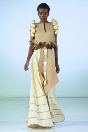 mc-bright-windhoek-fashion-week-2016-7