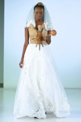 mc-bright-windhoek-fashion-week-2016-8
