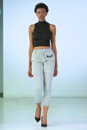 mshasho-wear-windhoek-fashion-week-2016-12