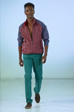 otto-muhr-windhoek-fashion-week-2016-12