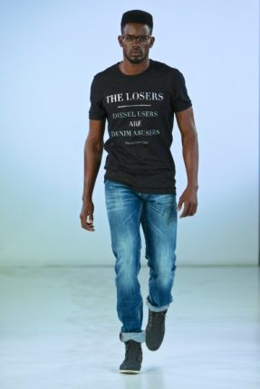 otto-muhr-windhoek-fashion-week-2016-5