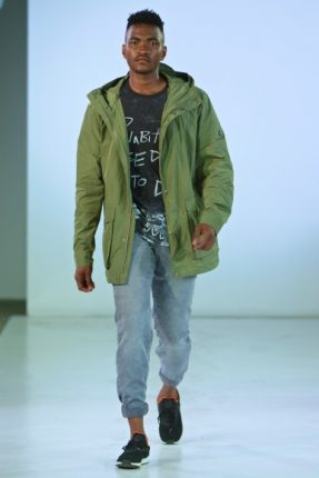 otto-muhr-windhoek-fashion-week-2016-7