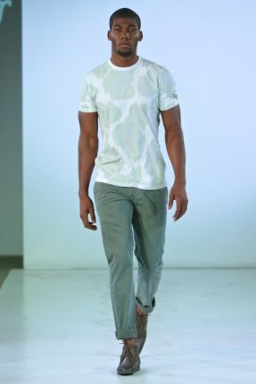 otto-muhr-windhoek-fashion-week-2016-9