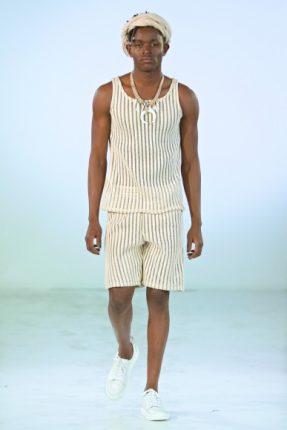 ria-by-maria-windhoek-fashion-week-2016-10