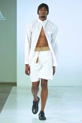 ria-by-maria-windhoek-fashion-week-2016-16