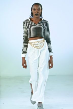 ria-by-maria-windhoek-fashion-week-2016-17