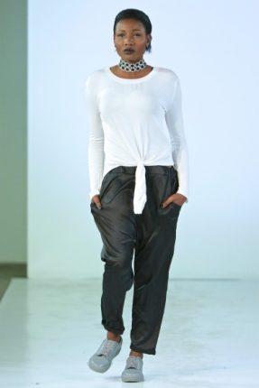 ria-by-maria-windhoek-fashion-week-2016-18