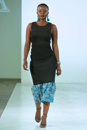 ria-by-maria-windhoek-fashion-week-2016-6