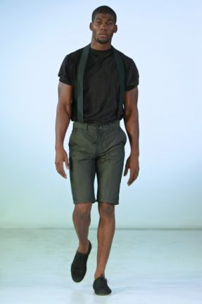 salshi-by-salmi-windhoek-fashion-week-2016-12