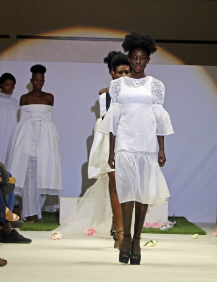 steve-french-ghana-fashion-and-design-week-2016-11