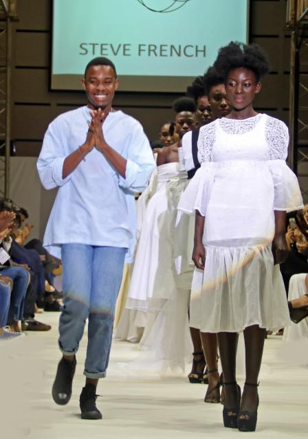 steve-french-ghana-fashion-and-design-week-2016-12