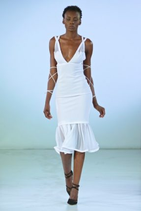 xix-april-windhoek-fashion-week-2016-3