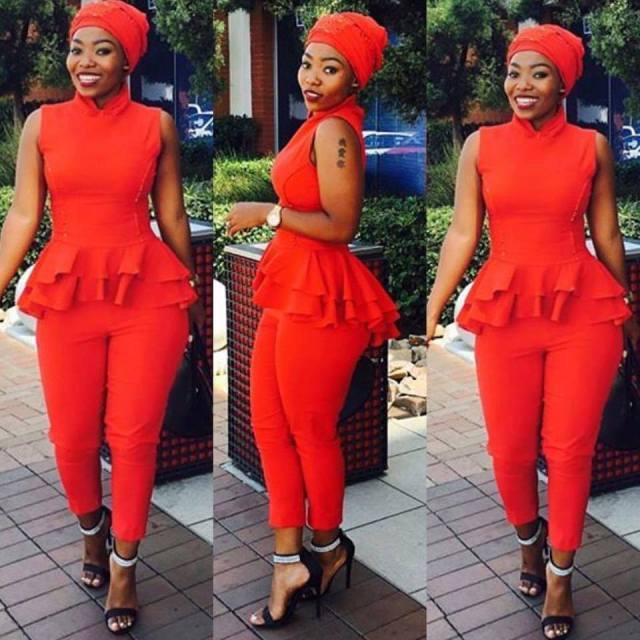 african-fashion-7