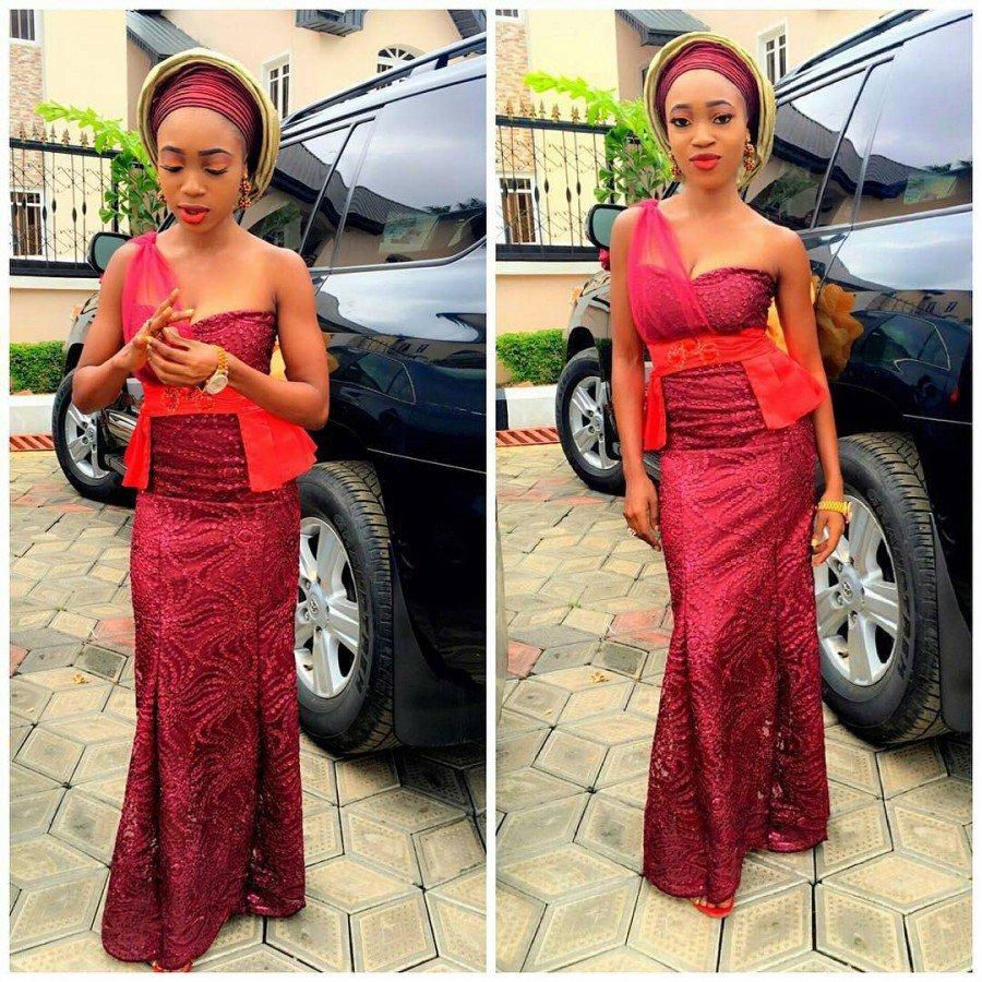african-fashion-styles-church-african-women-11