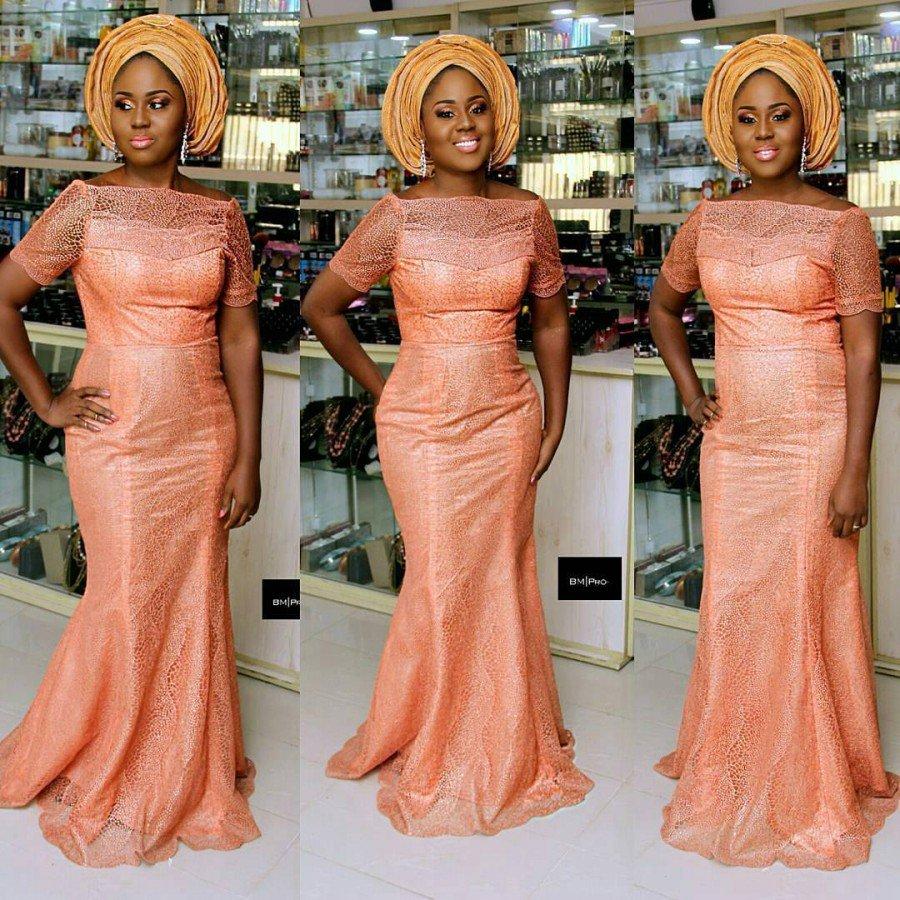 african-fashion-styles-church-african-women-12