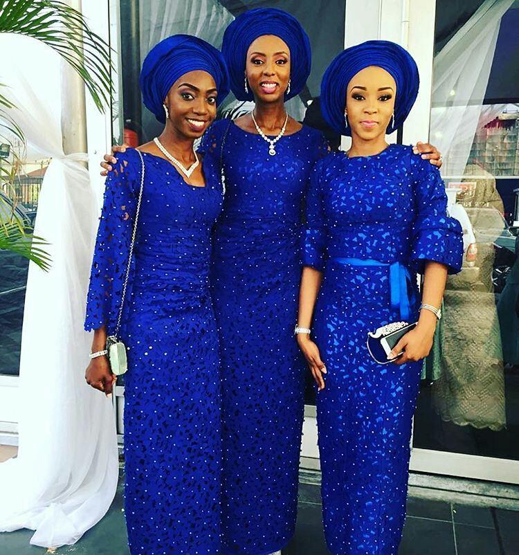 african-fashion-styles-church-african-women-13