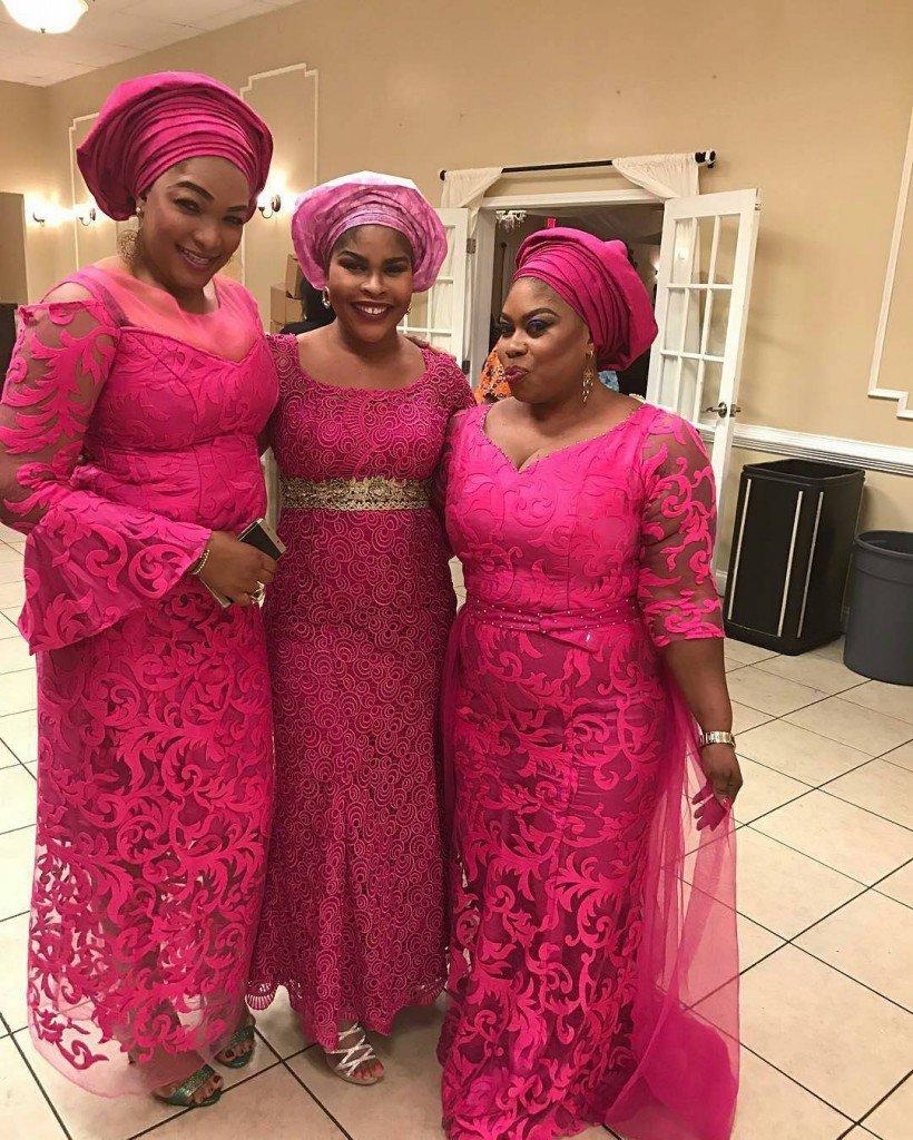 african-fashion-styles-church-african-women-14